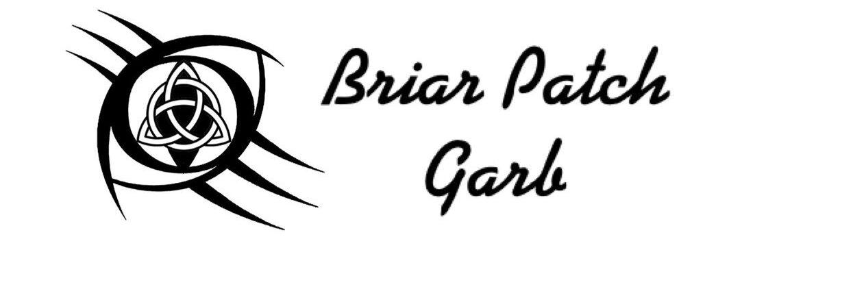 Briar Patch Garb